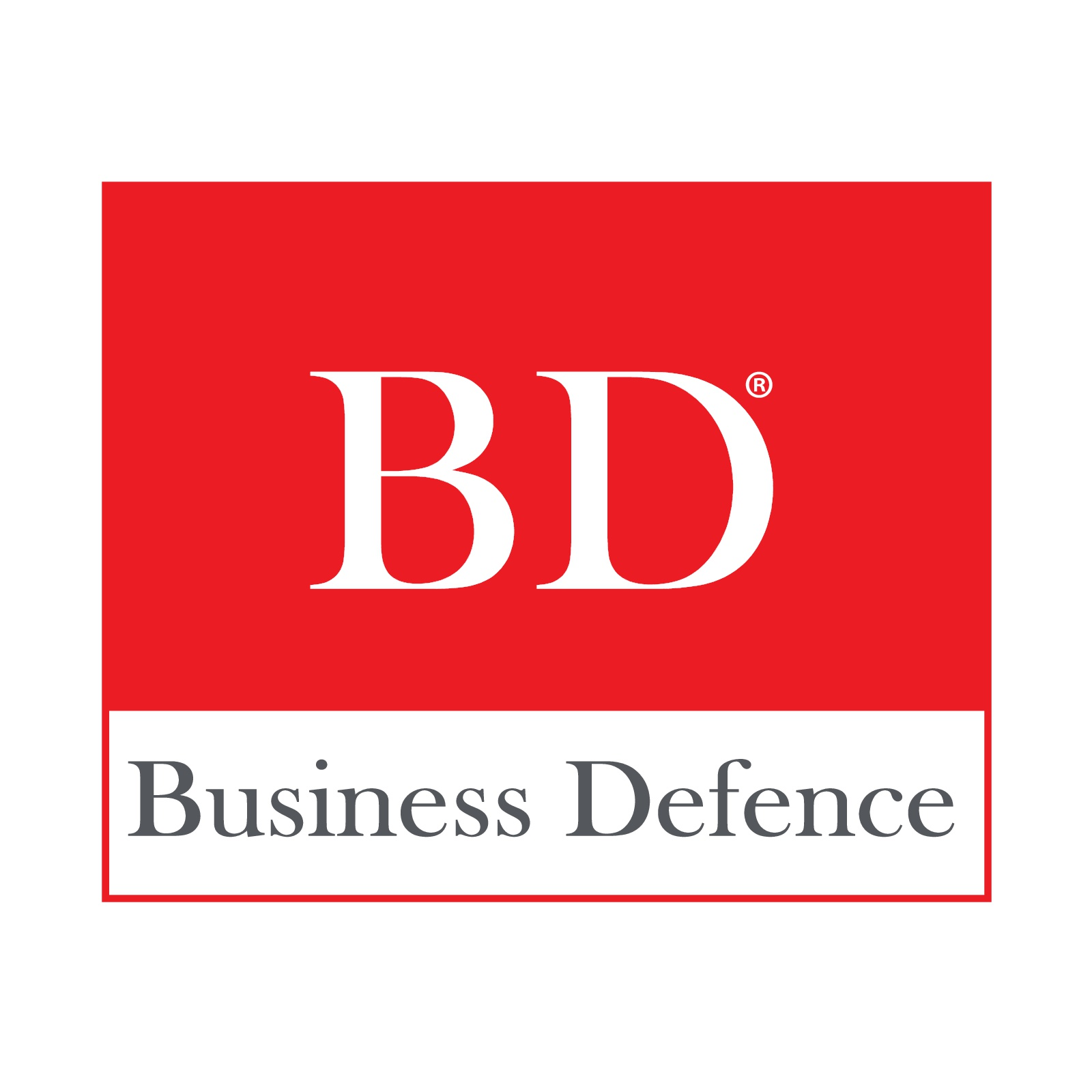 BusinessDefence